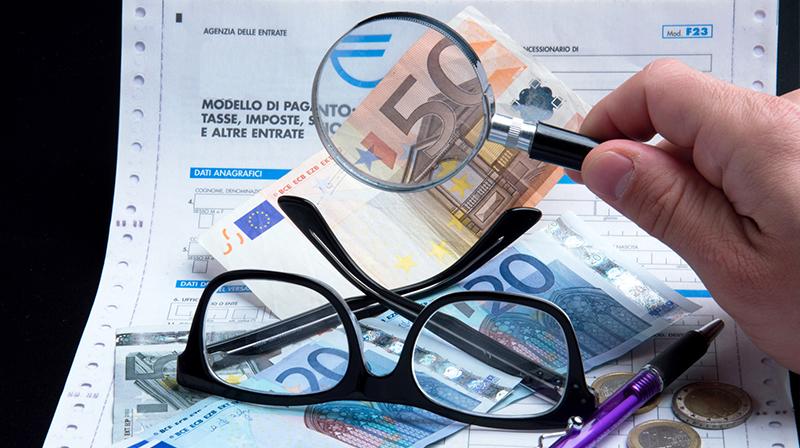 Bonus Detrazione fiscale 50%