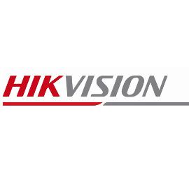 HIK Vision