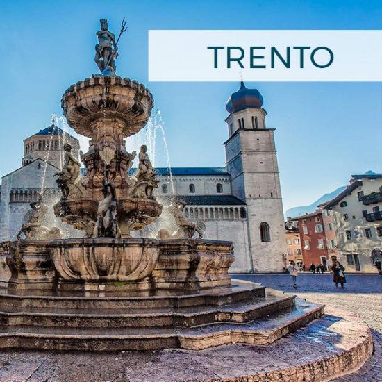 Sistemi di allarme e videosorveglianza Trento