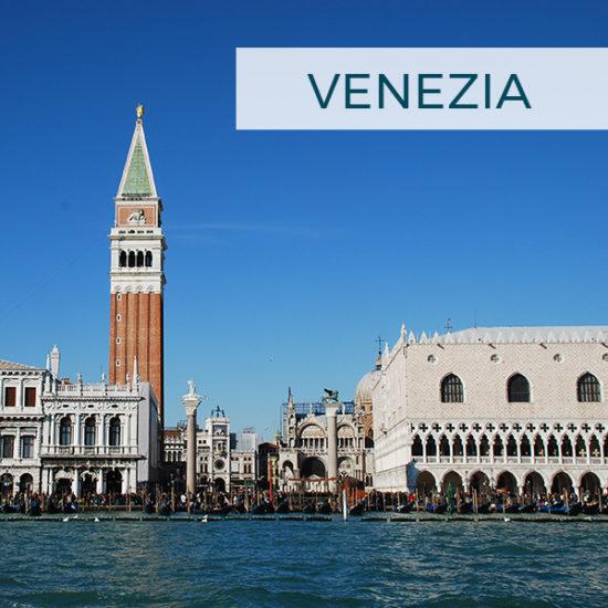 Sistemi di allarme e videosorveglianza Venezia