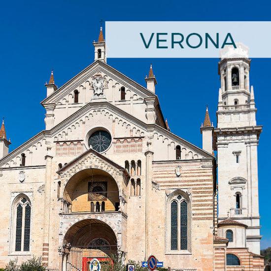 Sistemi di allarme e videosorveglianza Verona