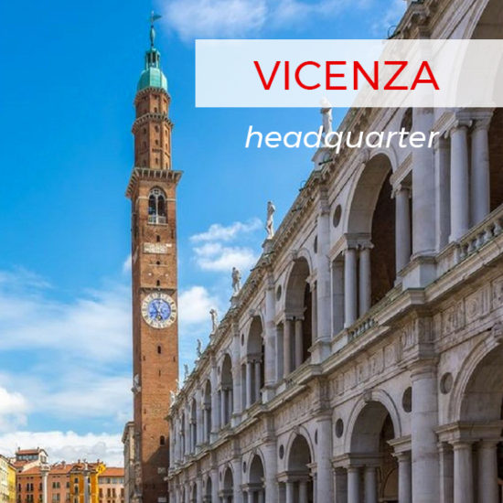 Sistemi di allarme e videosorveglianza Vicenza