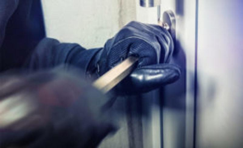 Proteggere Casa e Business con Powersic