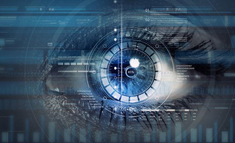 Controllo Accessi e Videosorveglianza