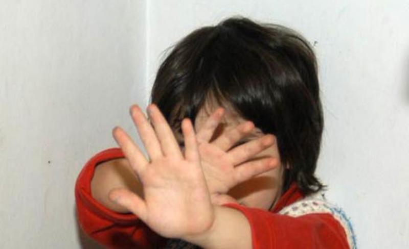 Maltrattamenti in asili e case di cura: in arrivo la videosorveglianza