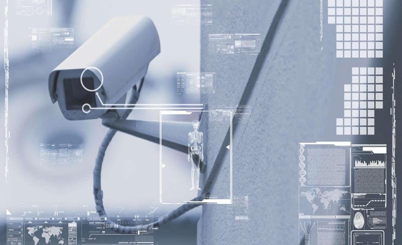 Telecamere e suolo pubblico: la Cassazione si pronuncia a favore