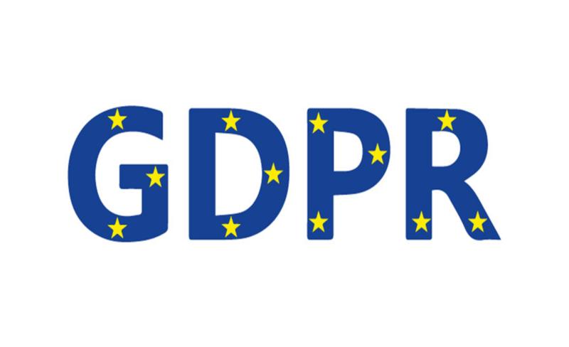 GDPR e Videosorveglianza: le nuove linee guida dell'EDPB