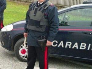 collegare il proprio allarme alle forze dell'ordine